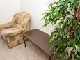 Hallway - Apartment A-9446-f - Apartments Prožurska Luka (Mljet) - 9446