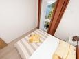 Bedroom 2 - Apartment A-9446-f - Apartments Prožurska Luka (Mljet) - 9446