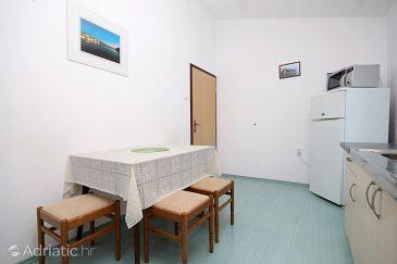 Studio flat AS-9453-b - Apartments Slatine (Čiovo) - 9453
