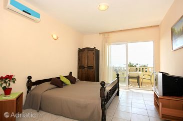 Apartment A-9459-a - Apartments Duće (Omiš) - 9459