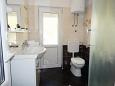 Bathroom 3 - Apartment A-946-a - Apartments Duće (Omiš) - 946