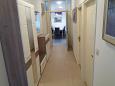 Hallway - Apartment A-946-b - Apartments Duće (Omiš) - 946