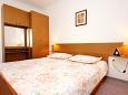 Bedroom 1 - Apartment A-9468-a - Apartments Sevid (Trogir) - 9468
