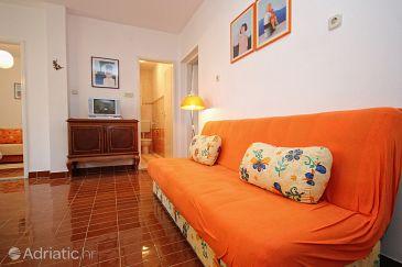 Apartment A-9469-b - Apartments Okrug Gornji (Čiovo) - 9469