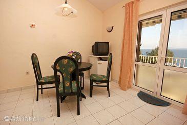 Apartment A-9470-b - Apartments Rastići (Čiovo) - 9470