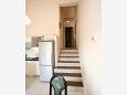 Hallway - Apartment A-9470-b - Apartments Rastići (Čiovo) - 9470