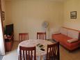 Dining room - Apartment A-9474-a - Apartments Lumbarda (Korčula) - 9474