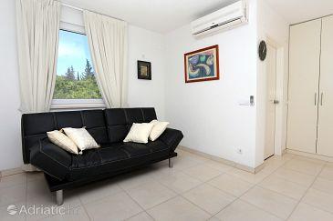 Apartment A-9479-a - Apartments Kneža (Korčula) - 9479
