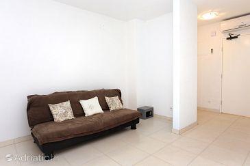 Apartment A-9479-b - Apartments Kneža (Korčula) - 9479