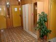 Przedpokój - Apartament A-948-a - Apartamenty Sumpetar (Omiš) - 948