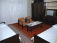 Sypialnia 2 - Apartament A-948-a - Apartamenty Sumpetar (Omiš) - 948