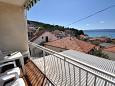 Balcony - Apartment A-950-a - Apartments Sumpetar (Omiš) - 950