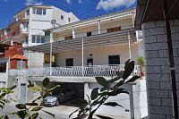Apartments with a WiFi Sumpetar (Omiš) - 950