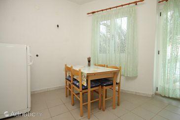 Apartment A-9501-a - Apartments Uvala Smokvina (Hvar) - 9501