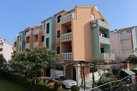 Podstrana Apartments 9503