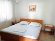 Bedroom 2 - Apartment A-958-b - Apartments Žaborić (Šibenik) - 958
