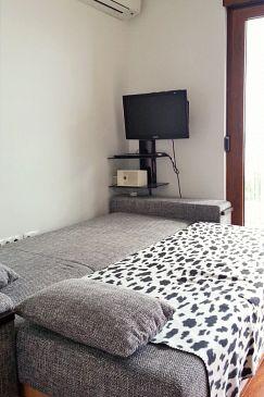 Studio flat AS-9651-a - Apartments Crikvenica (Crikvenica) - 9651