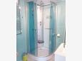 Bathroom 1 - Apartment A-9655-a - Apartments Opatija (Opatija) - 9655
