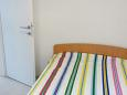 Bedroom 2 - Apartment A-9655-a - Apartments Opatija (Opatija) - 9655