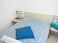 Bedroom - Apartment A-9656-a - Apartments Nečujam (Šolta) - 9656