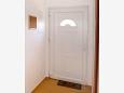 Hallway - Apartment A-9660-b - Apartments Uvala Donja Kruščica (Šolta) - 9660