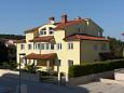 Premantura, Medulin, Property 9663 - Apartments u Hrvatskoj.