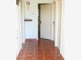 Hallway - House K-9664 - Vacation Rentals Sušica (Ugljan) - 9664