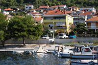 Trogir Apartments 9667