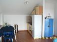 Kitchen - Apartment A-9672-b - Apartments Dramalj (Crikvenica) - 9672