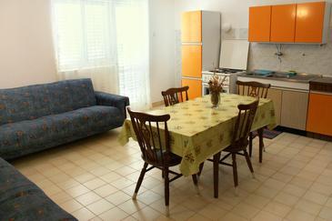 Apartment A-9675-a - Apartments Uvala Zaraće (Hvar) - 9675