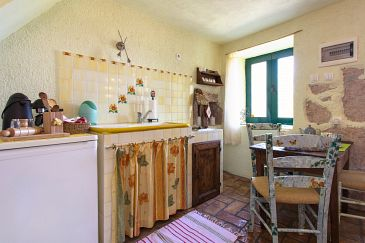 Apartment A-9676-a - Apartments Sveta Jelena (Opatija) - 9676