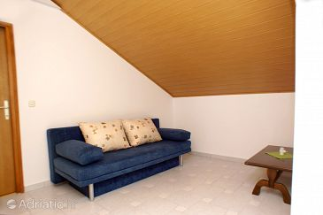 Apartment A-9678-d - Apartments Zubovići (Pag) - 9678