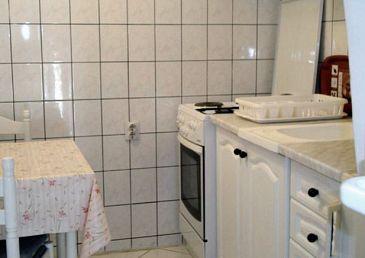 Apartment A-9679-b - Apartments Split (Split) - 9679