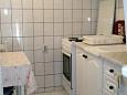 Kitchen - Apartment A-9679-b - Apartments Split (Split) - 9679