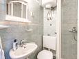 Bathroom - Apartment A-9679-b - Apartments Split (Split) - 9679