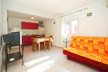 Apartment A-9680-e - Apartments Hvar (Hvar) - 9680