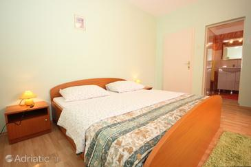 Room S-9681-b - Rooms Mali Lošinj (Lošinj) - 9681