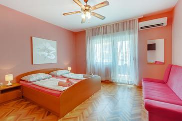 Room S-9681-d - Rooms Mali Lošinj (Lošinj) - 9681