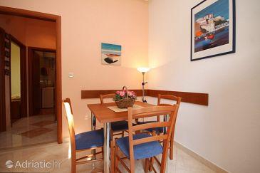 Apartment A-9682-a - Apartments Dubrovnik (Dubrovnik) - 9682
