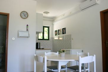 Apartment A-9684-b - Apartments Jezera (Murter) - 9684