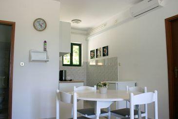 Apartment A-9684-b - Apartments Jezera (Murter) - 9684
