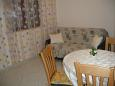 Dining room - Apartment A-974-c - Apartments Seget Vranjica (Trogir) - 974