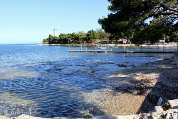 Bašanija in riviera Umag (Istra)