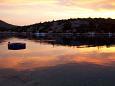 Grebaštica u rivijeri Šibenik (North Dalmatia)