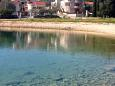Nearest beach - Apartments Mala Lamjana (Ugljan) - 350