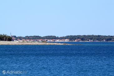 Vir on the island Vir (Sjeverna Dalmacija)