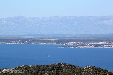 Zadar - Diklo