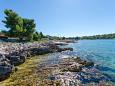Drvenik Mali, plaže u okolici - rivijera Drvenik.