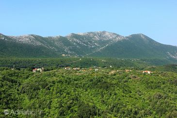 Slime in riviera Omiš (Srednja Dalmacija)