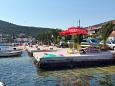Nearest beach - Apartments Poljica (Trogir) - 11765